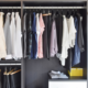 What Is A Capsule Wardrobe & Will It Help Me?