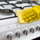 7 Kitchen Cleaning Tips