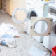 Laundry Hacks For Busy People