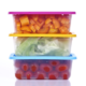 8 Reasons Why Food Storage Containers Are Fab
