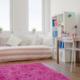7 Kids Bedroom Ideas