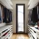 Wardrobe Organisation: A Guide For Men