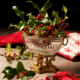 Don't forget…items to sort pre-Christmas