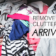 Habits of People with Clutter Free Lives