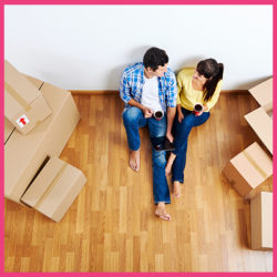 home_sorted_moving_services