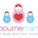 Melbourne Mamma