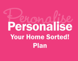 hs-consultation-personalise-pink