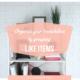 Creative Ways to Organise Your Bookshelves
