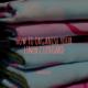 How to Sort Your Linen Cupboard
