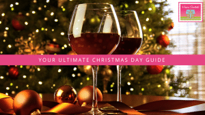 christmas day guide